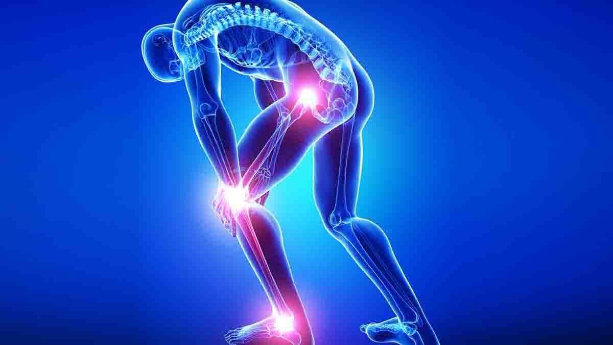 Perito en Medicina Deportiva y tratamiento de lesiones