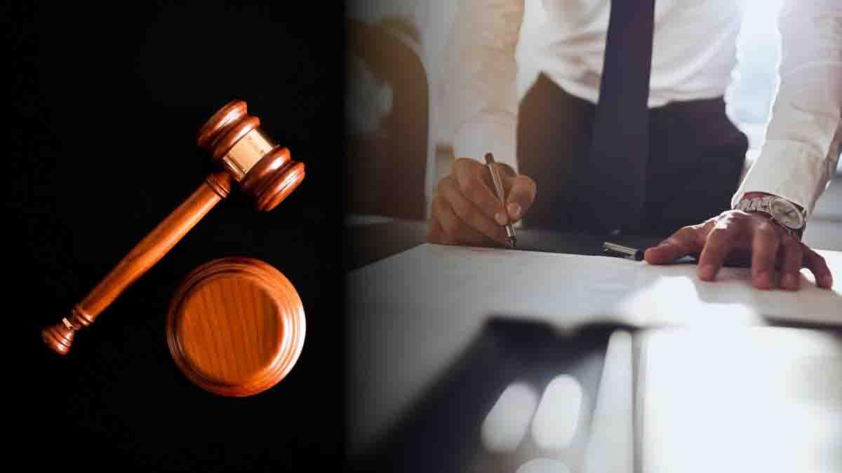 La Pericial, la prueba de parte que puede hacer ganar un juicio