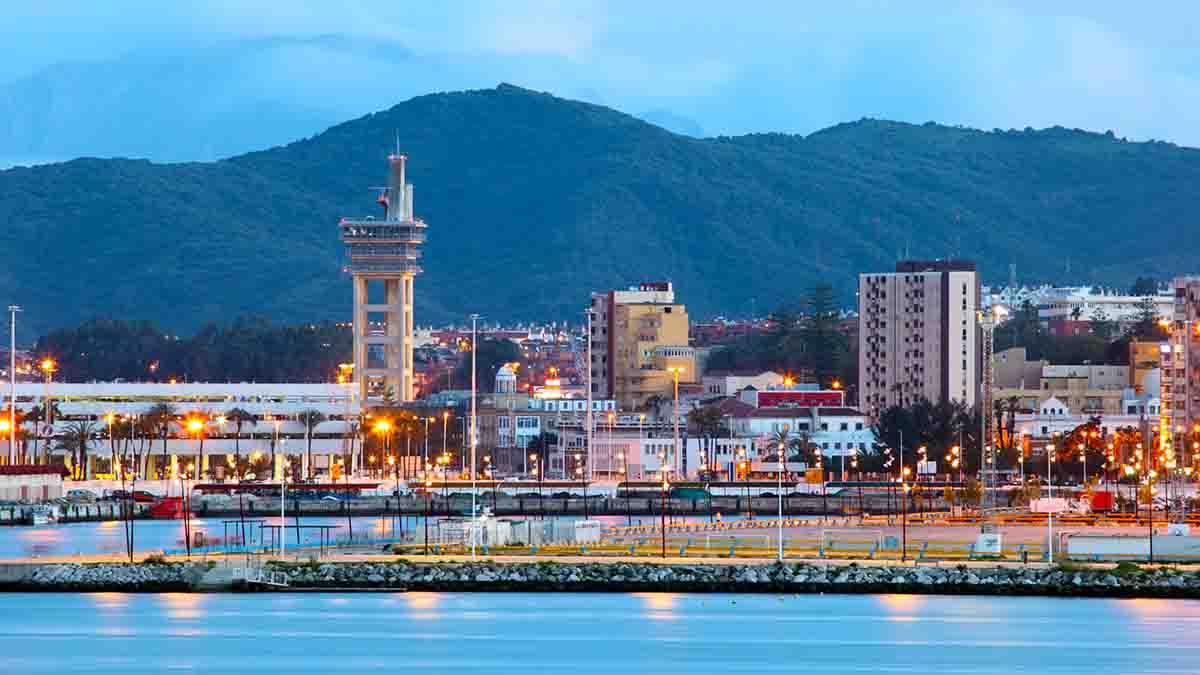Peritos Judiciales en Algeciras de todas las especialidades