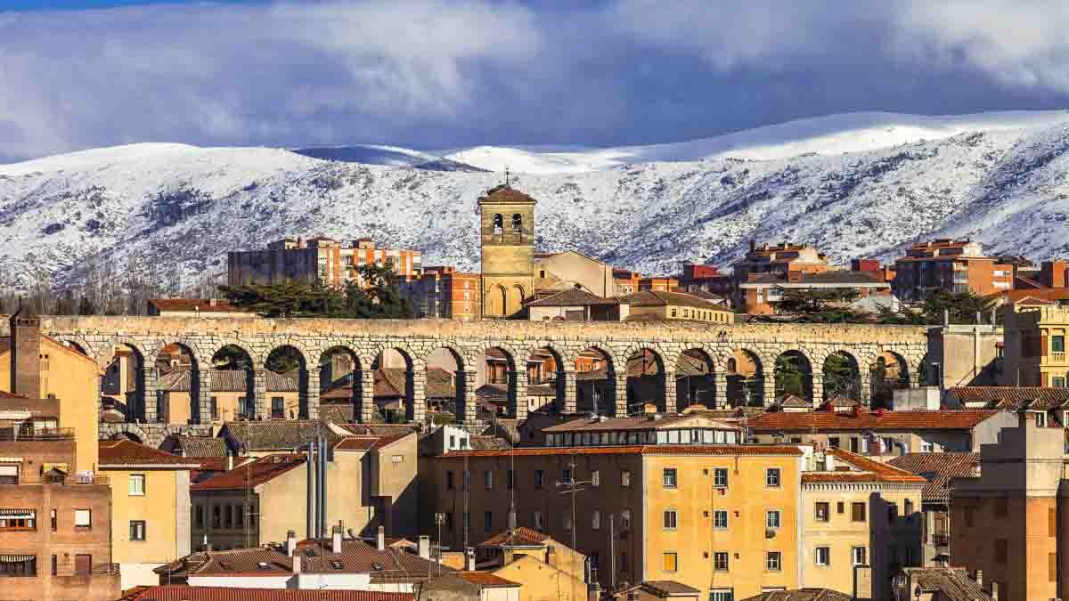 Peritos en Castilla León de todas las especialidades