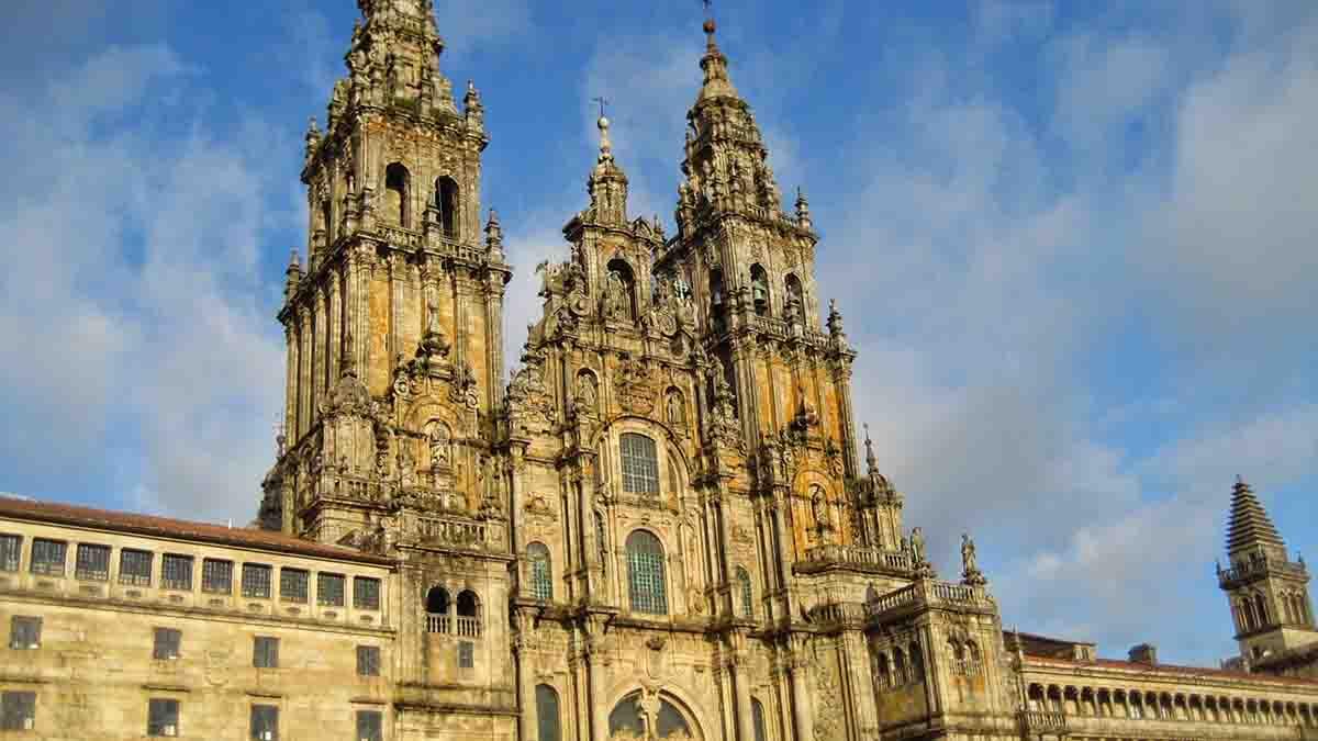 Perito Judicial Galicia