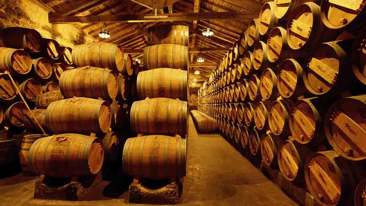 Perito Judicial La Rioja