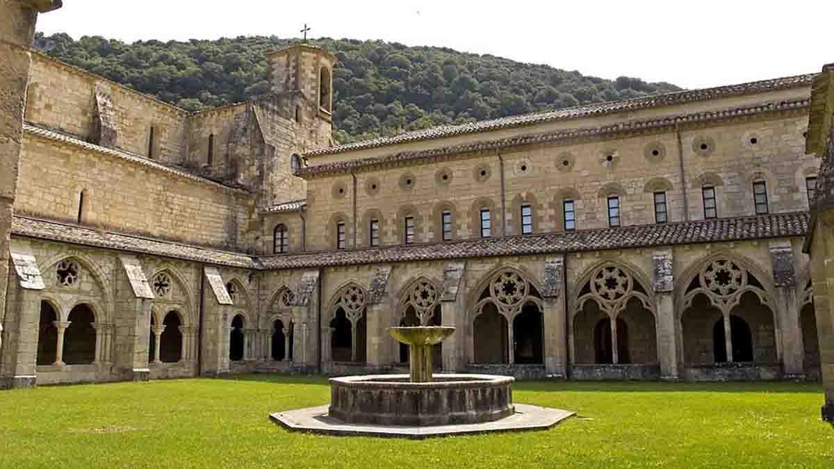 Perito Judicial Navarra