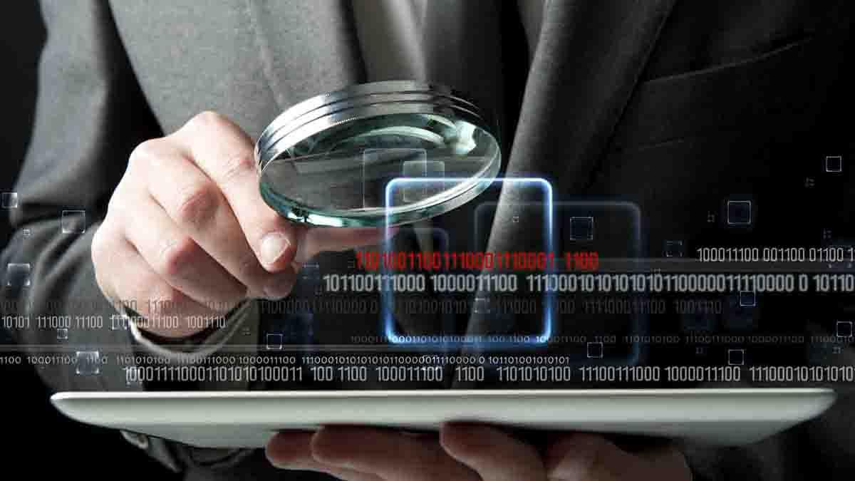 Perito en Prevención del Fraude, detección, auditoría