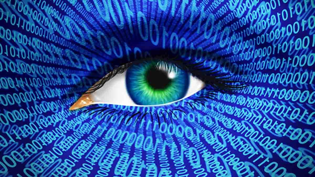 Perito en protección de Privacidad Online. Cómo protegerla