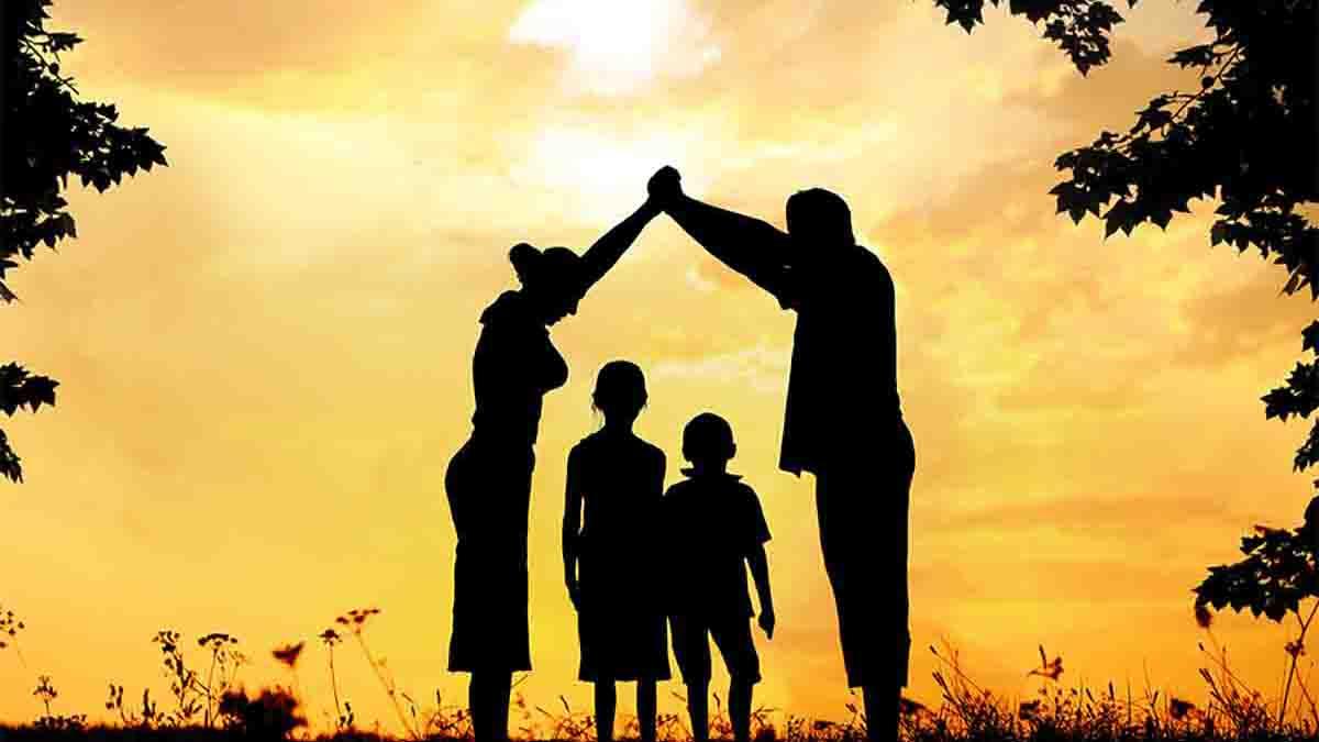 Procesos de Acogimiento Familiar y derechos de padres