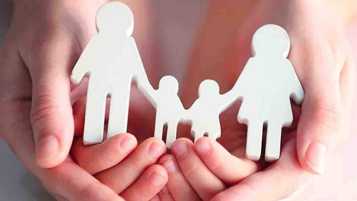 Perito en Procesos de Adopción e idoneidad para adoptar