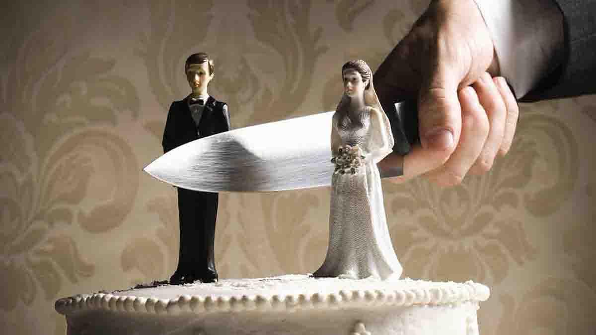 Perito en Procesos de Separación y Divorcio. Idoneidad
