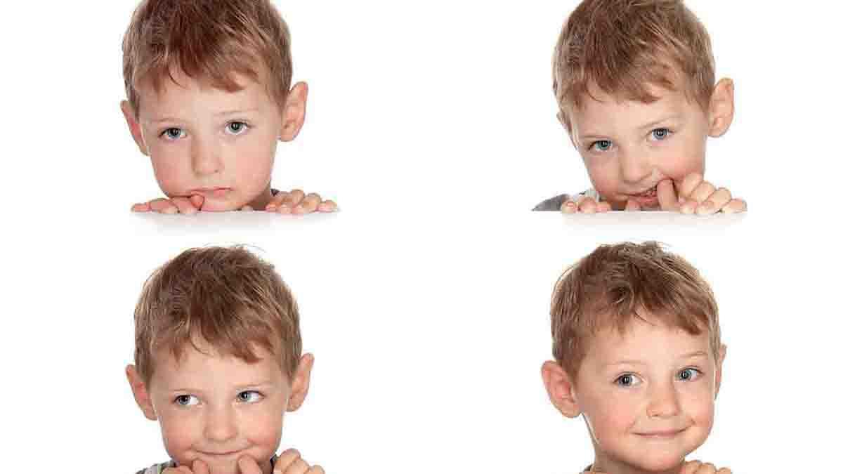 Perito Psiquiatría Infantil. Qué hace en niños, adolescentes