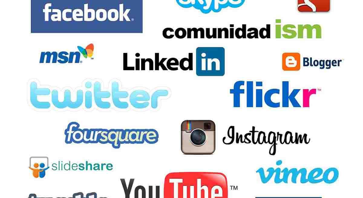 Perito Social Media, problemas de privacidad, certificación