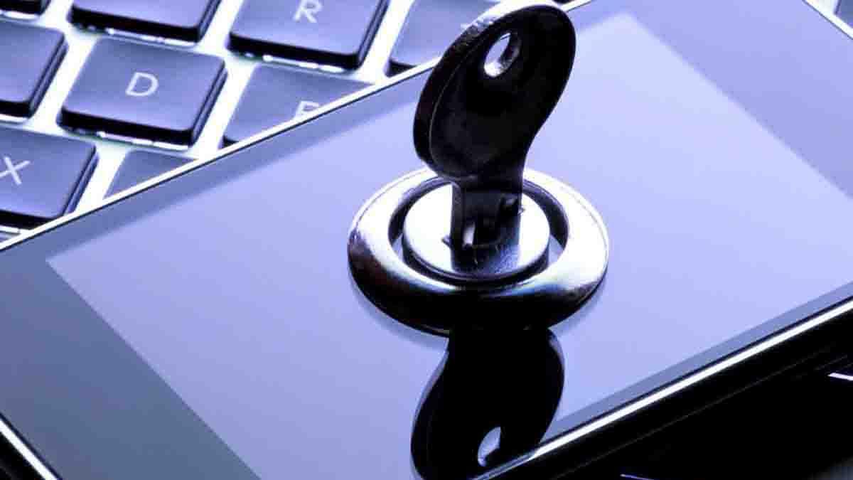 Perito Seguridad Informática y análisis de vulnerabilidades