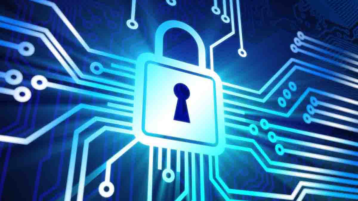 Perito en Seguridad de la Información y protección de datos