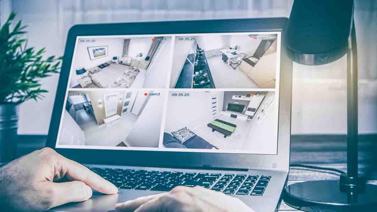 Perito Seguridad en Hoteles: vigilancia, planes, política