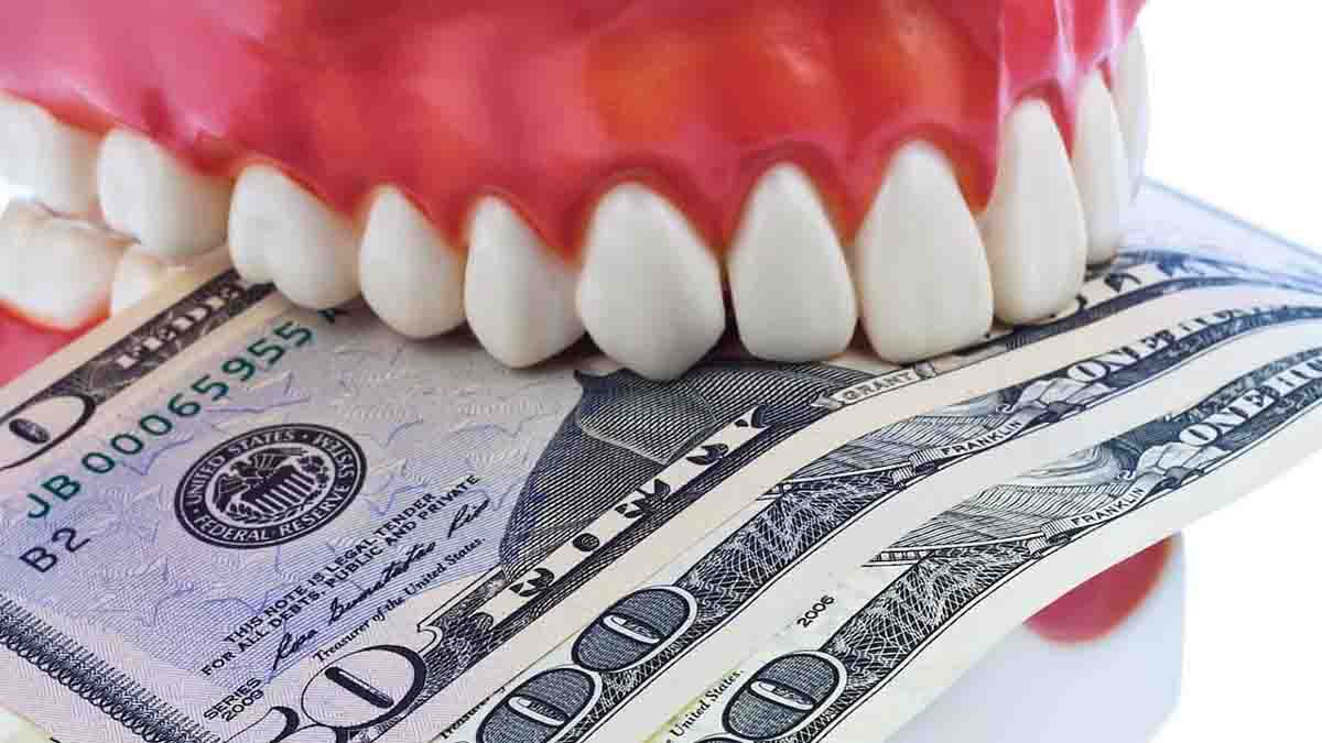 Perito en Planes Dentales. Estafas y/o negligencias