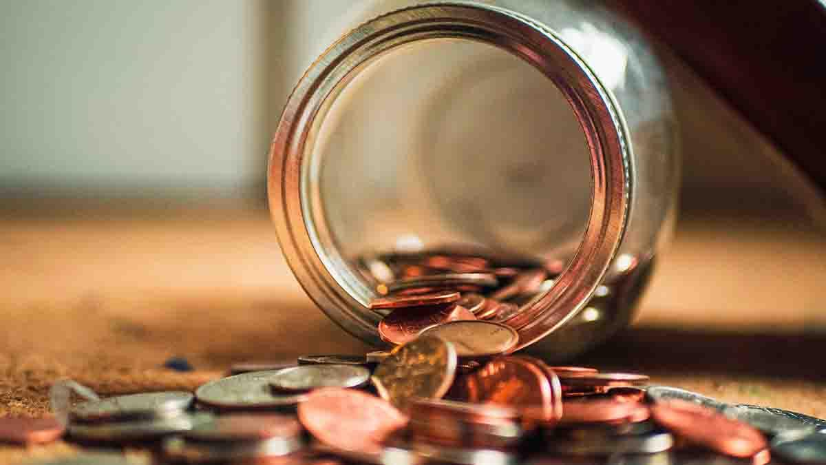 Perito en Seguro Fraudulento: hogar, coches, tarjetas