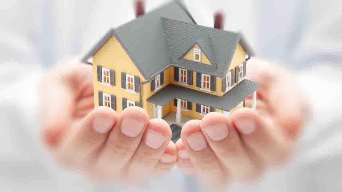 Perito Seguro Inmobiliario, caución, función, reclamaciones