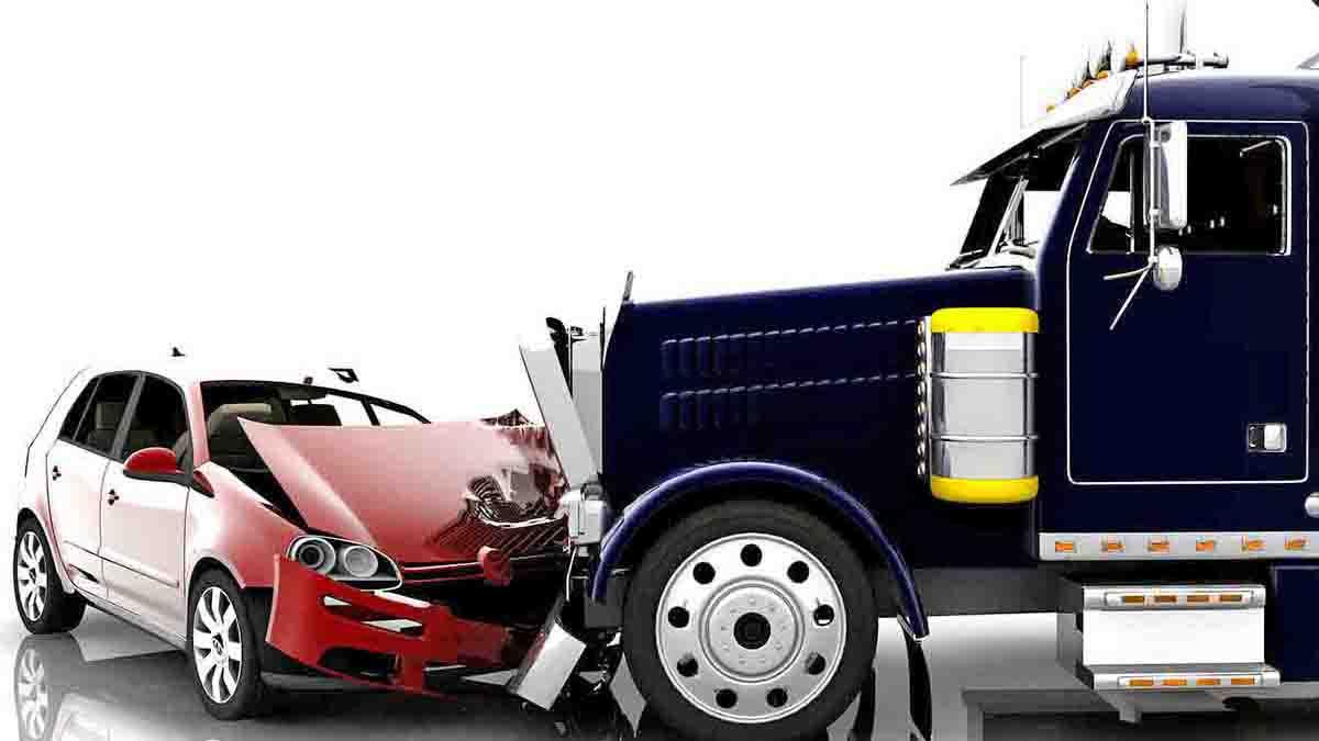 Perito en Seguro de Accidentes de tráfico, laborales