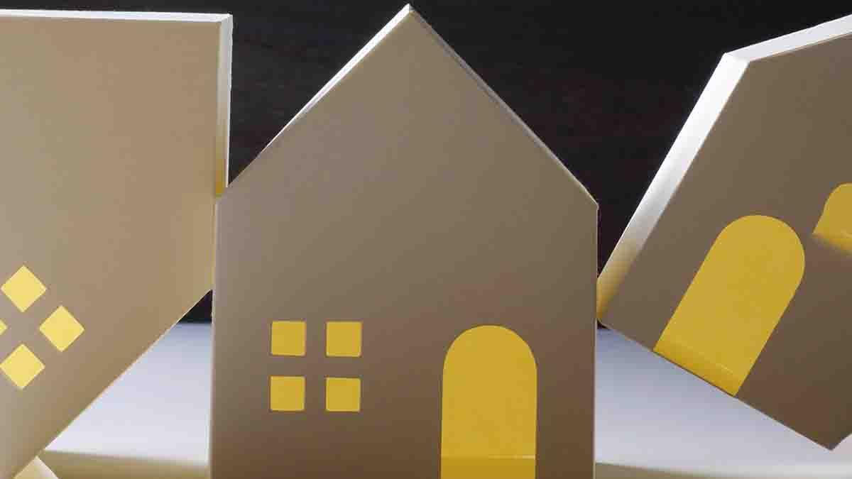 Perito en Seguro de Hogar y cobertura de daños en vivienda