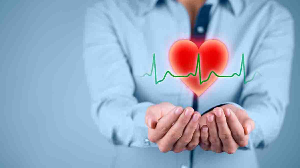 Perito en Seguro de Salud, cobertura, plan de salud