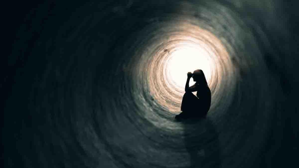 Perito en Suicidio, auxilio de suicidio y eutanasia