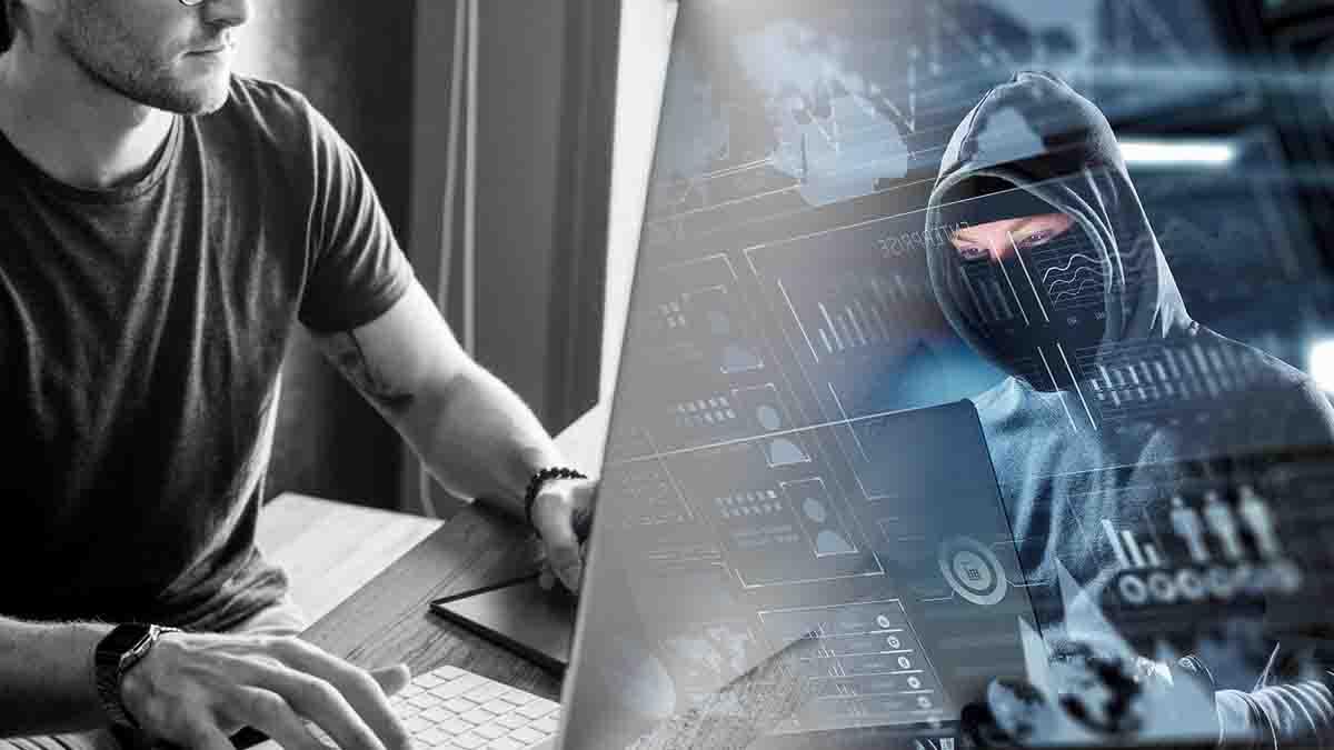 Suplantación de indentidad y el Perito Informático