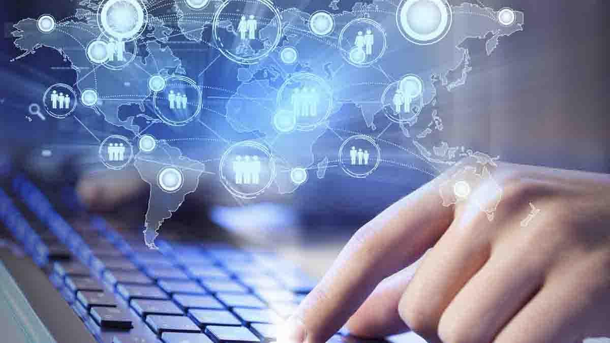 Perito en Tecnología de la Información y comunicación