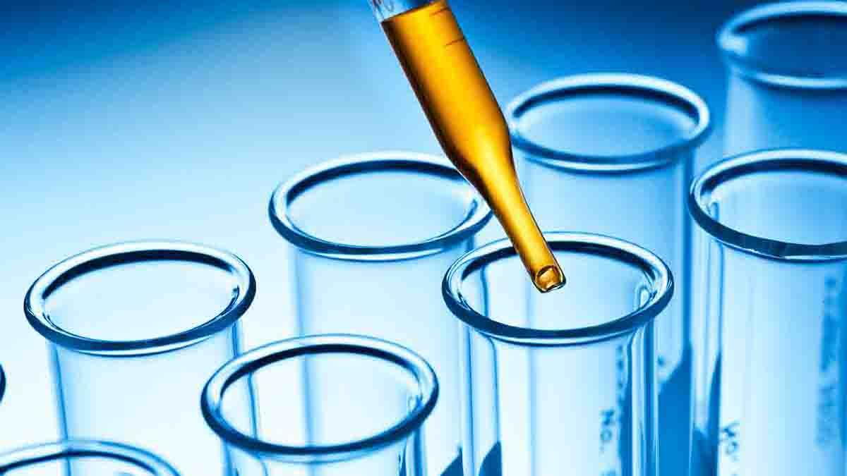 Toxicología - Perito Toxicólogo