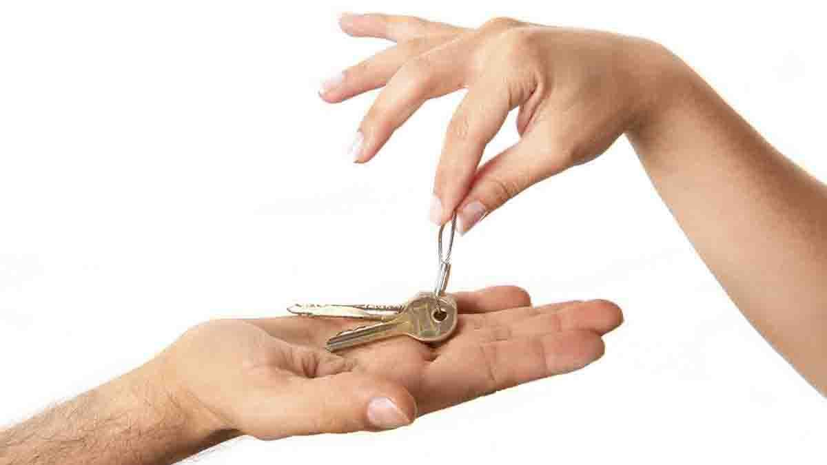 Transacciones Inmobiliarias (compraventa)