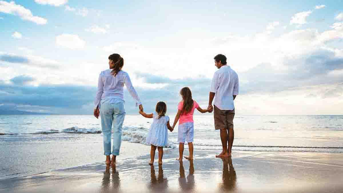 Valoración Psicológica de progenitores y menores