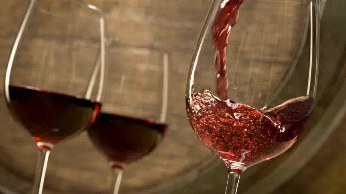 Perito en Valoración y Tasación de Vinos, bodegas y licores