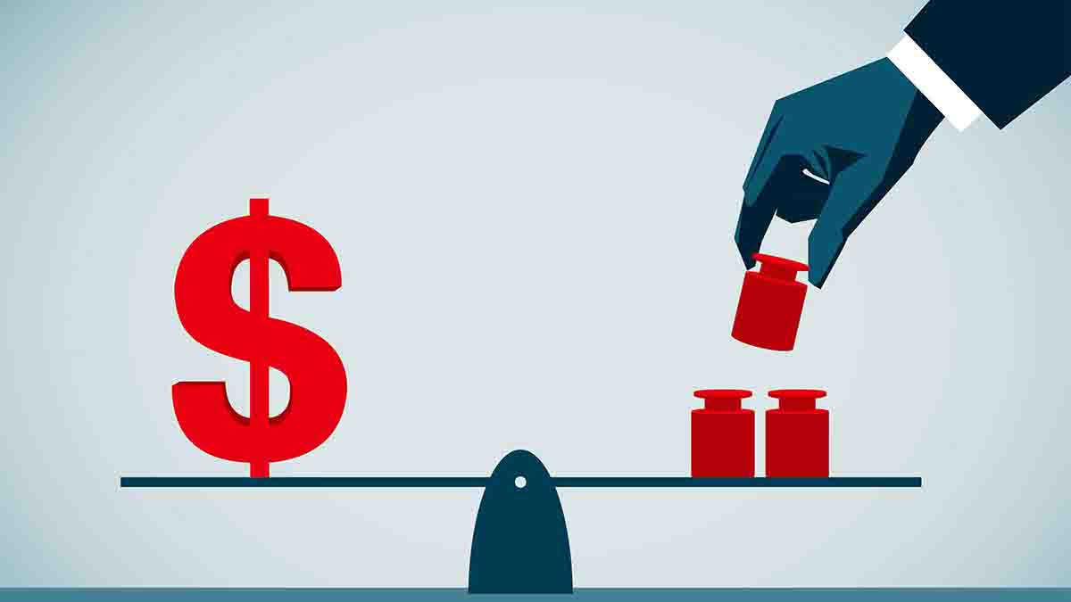 Perito en Valoraciones y Tasaciones. Valor de venta