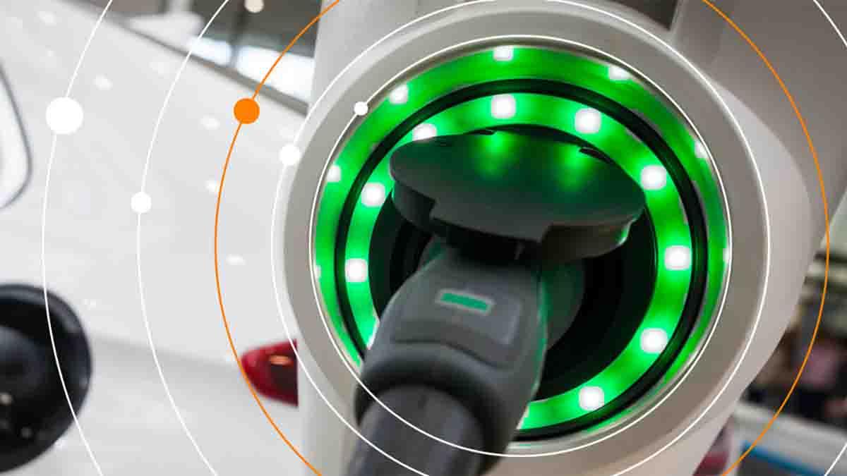 Perito Vehículo Eléctrico. Funcionamiento, carga, problemas