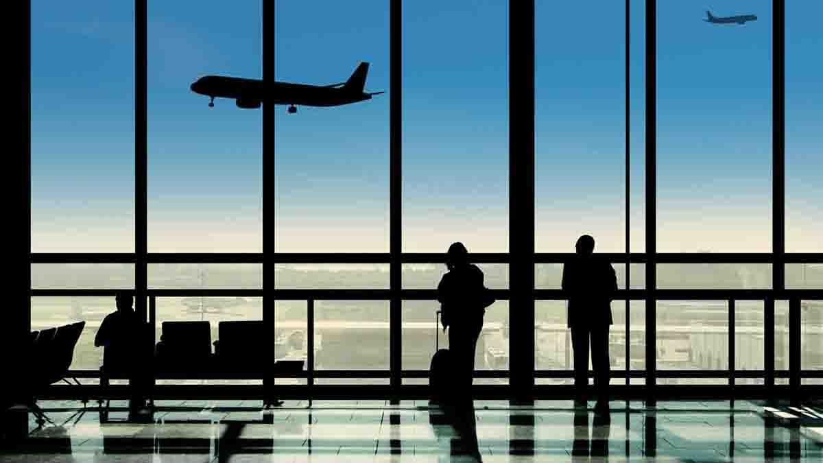 Perito en Viaje Aéreo, necesario ante compañías negligentes