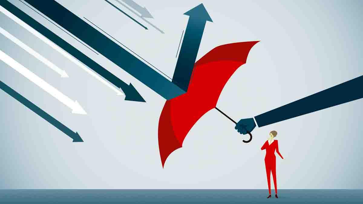 El Defensor del Asegurado, el árbitro del conflicto con el seguro