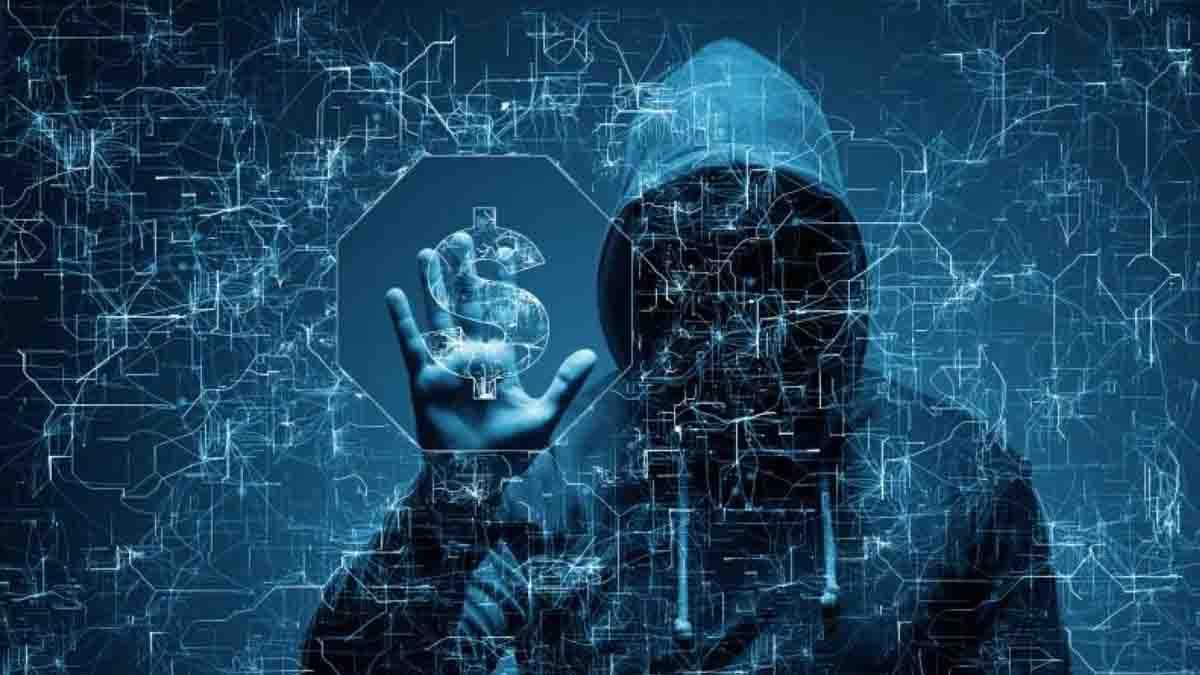 Los Delitos Telemáticos, cómo combatir a los nuevos delincuentes