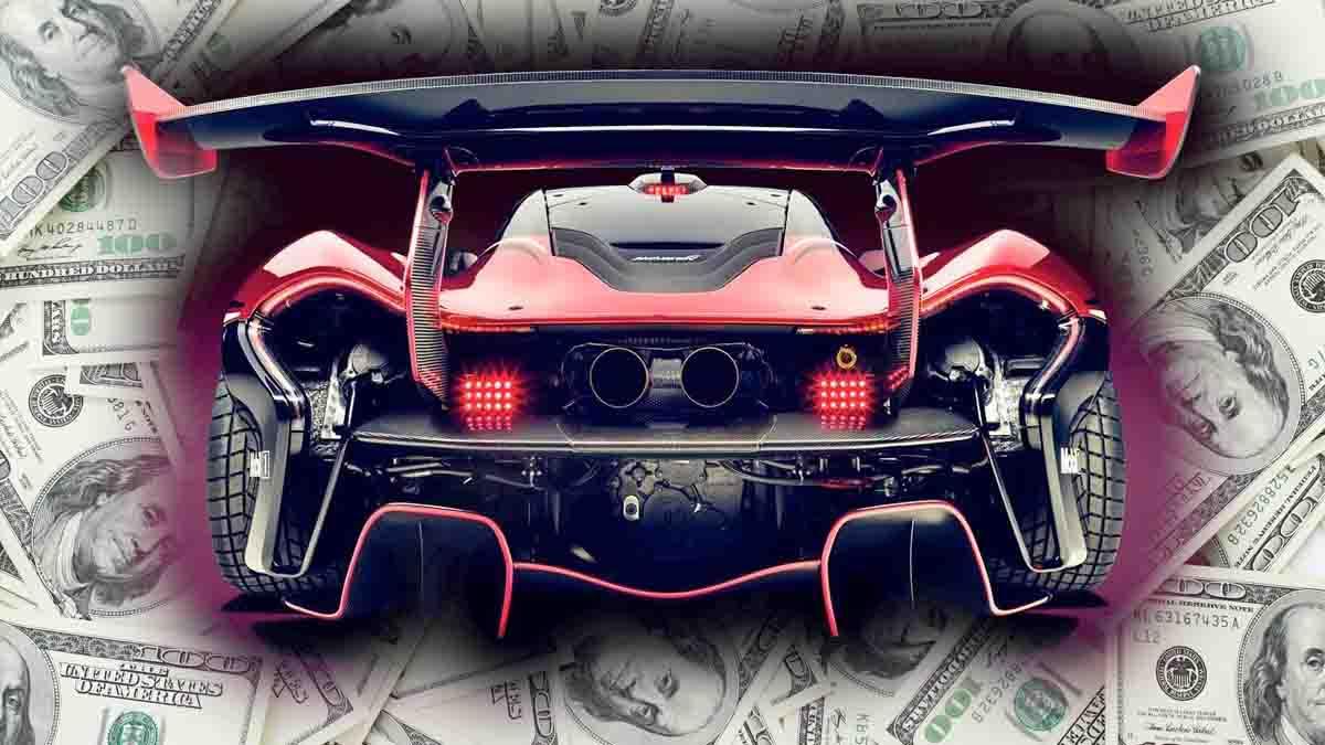 Tasación de vehículos, tipos de tasaciones y cómo se realizan.