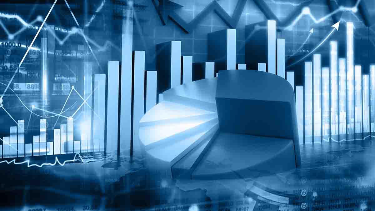 Cómo valorar una empresa - Métodos de valoración de empresas