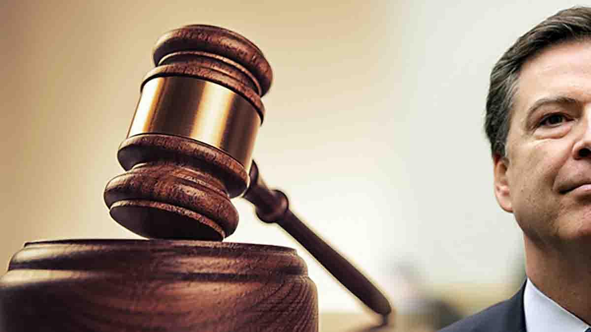El impacto del perito en el veredicto del juez