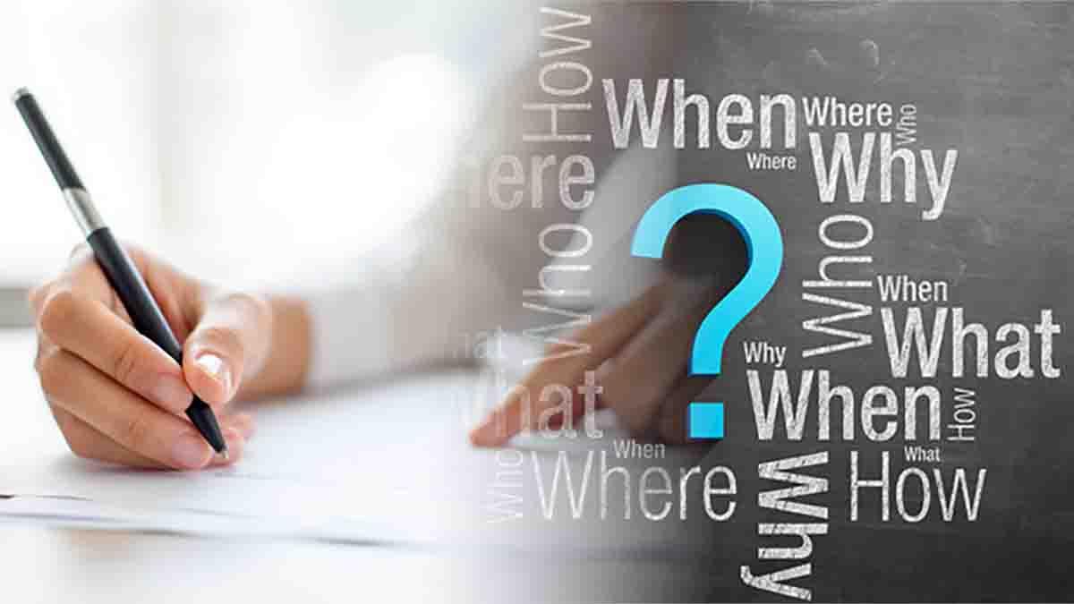 Informe pericial - Qué es, cómo es y para qué sirve - Modelos de Informes periciales
