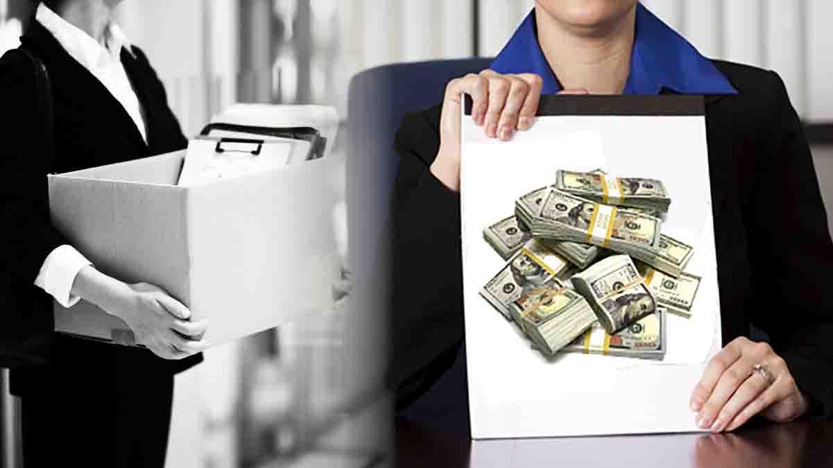 Qué es la indemnización por despido y cómo calcularla