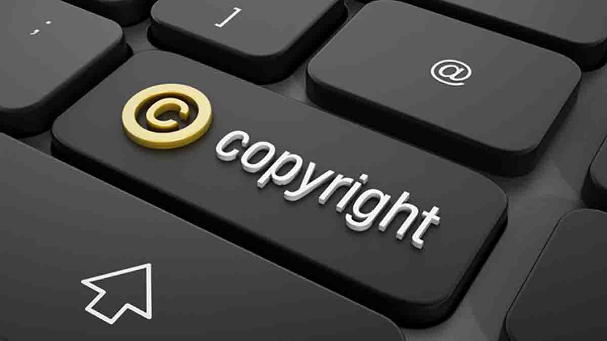 Perito en casos de Copyright y Derechos de Autor