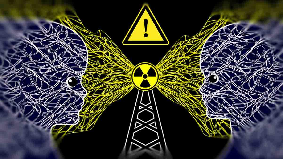 Perito en Electromagnetismo. Medición electromagnética