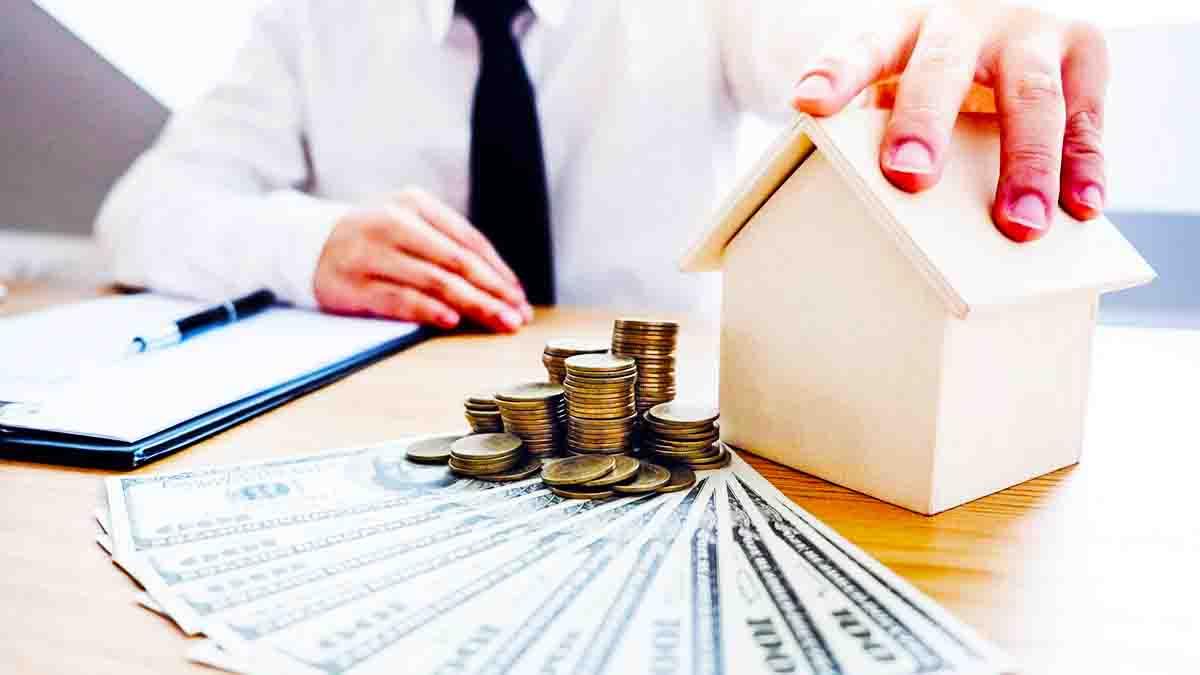 Perito en Préstamos Inmobiliarios y reclamación al banco