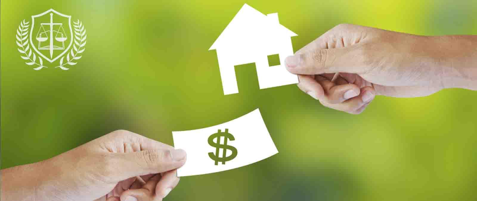Reclamar IRPH - Perito en Hipotecas