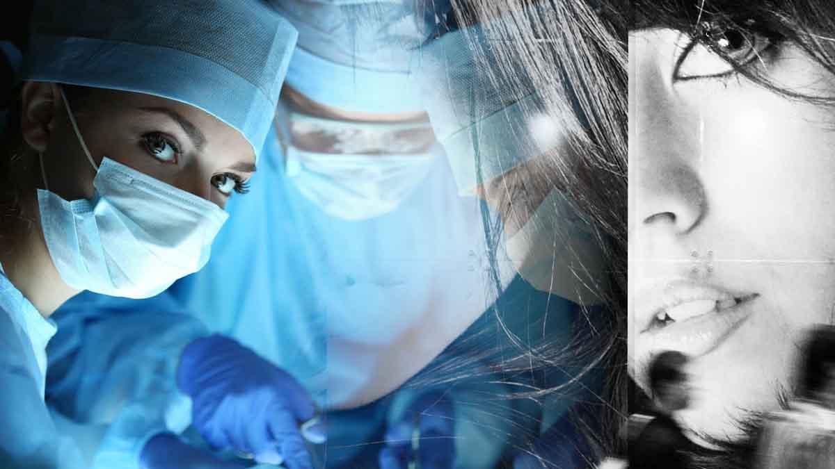 Cuándo se puede denunciar una Negligencia Médica