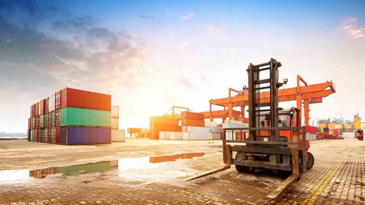 Reclamar pérdida o extravío de mercancías
