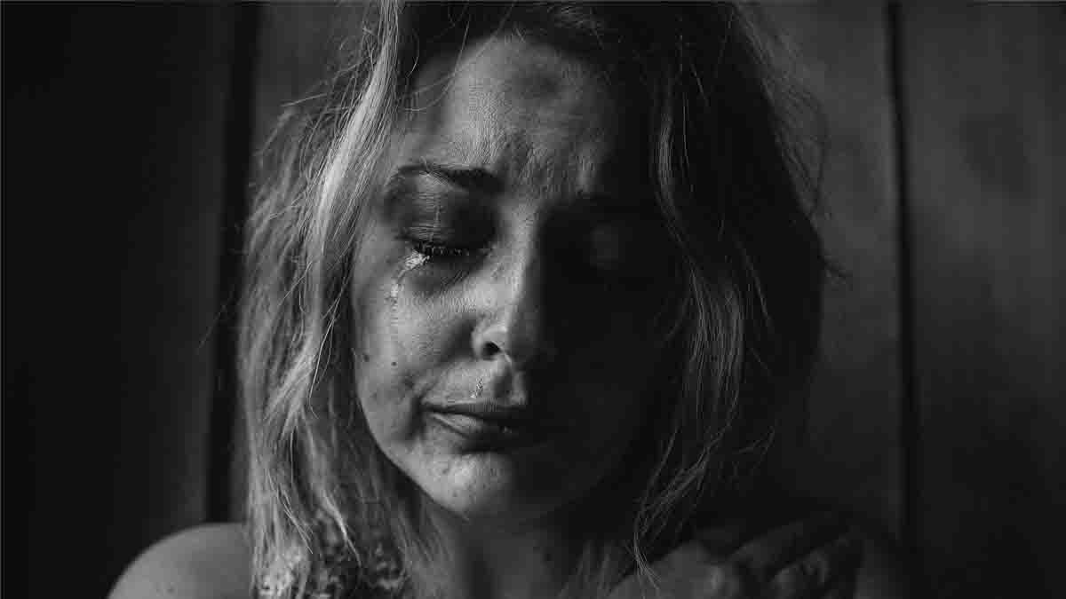 Perito en Abusos. Síntomas, detección y uso en juicio