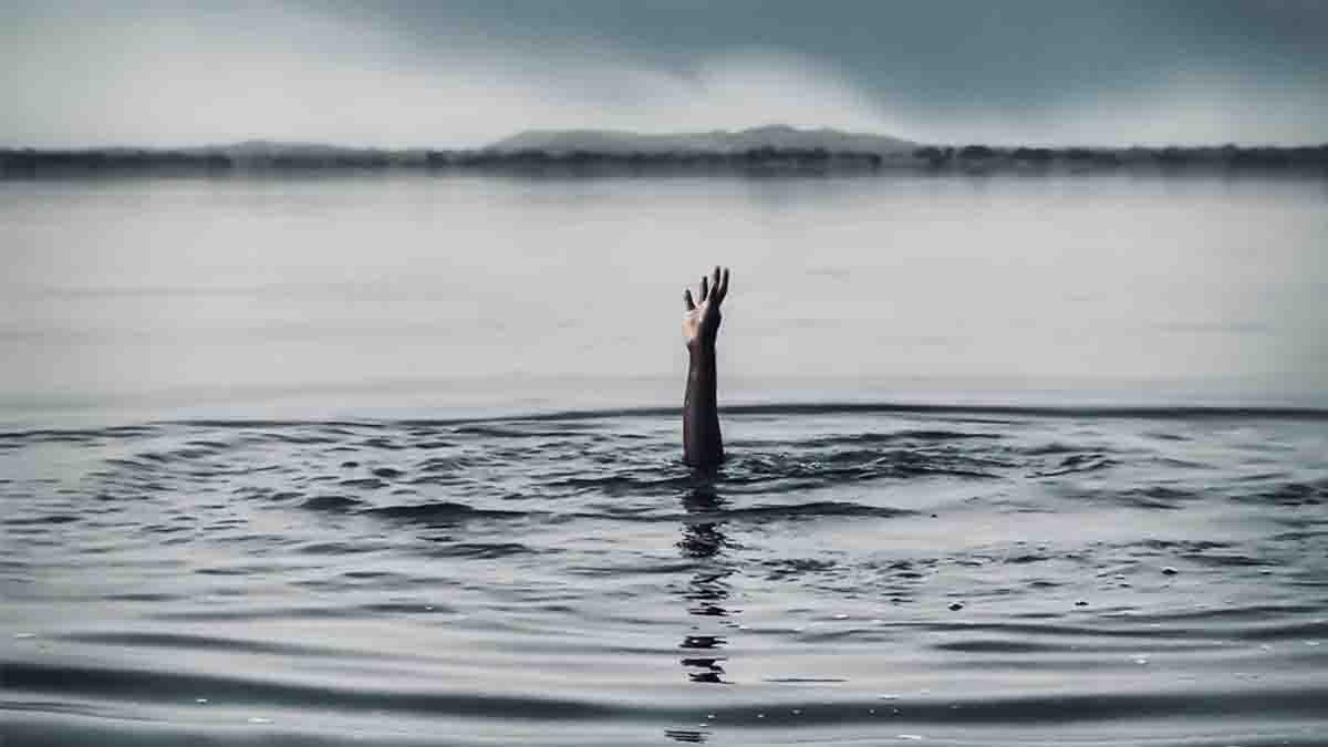 Accidentes en Piscina y Mar