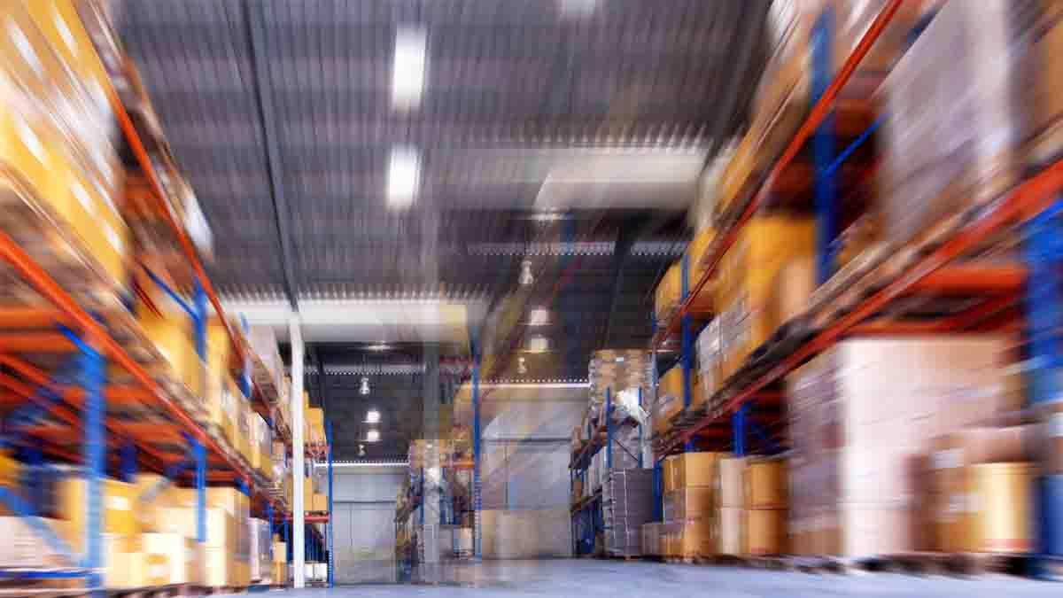 Perito en Accidentes en Instalaciones industrial, laboral