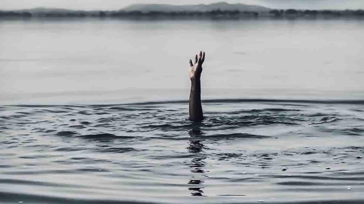 Perito en muerte por ahogamiento. Causas y análisis de hechos